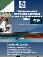 TANGGUNG JAWAB, WEWENANG DAN TUGAS PP.pdf
