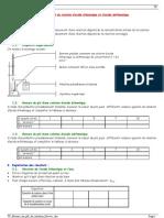Chimie-TP3 Mesure Du pH de Solutions