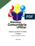 site_bco_guia_t_academicos_2013.pdf