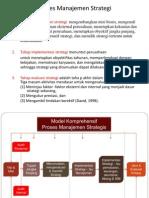 kuliah 3. Proses Manajemen Strategi.pptx