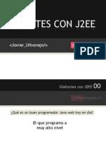 Website j2ee14