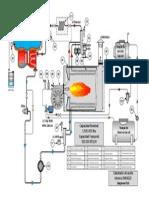Oil Heater Pinnaca