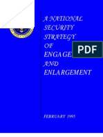 National_Security_Strategy_199502.pdf
