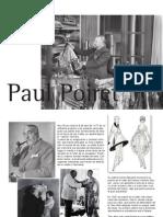 Paul Poiret Presentacion