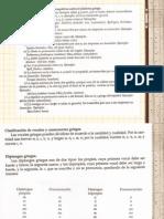 Espìritus y acentos en griego-FMM-2012-2013