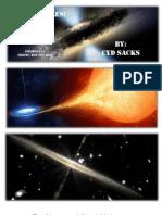 black holes1