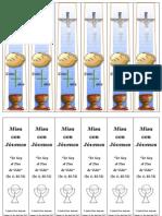 Publicación1.pdf