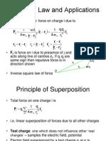 Gauss_Law_1