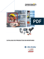 Catalogo Productos Inventario[1]