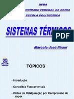 Topicos_1-2.ppt