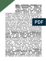 off072.2.pdf