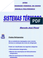 Topico_9.ppt