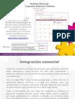 Integracion_sensorial Autismo