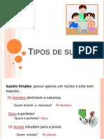 tiposdesujeito-100521184714-phpapp02