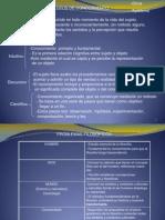Conocimiento Doc Fil FMM 2013