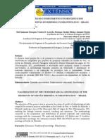 MARQUES et al., 2010_Valorização do conhecimento etonobotãnico dos moradores d do sertão de Ribeirão C