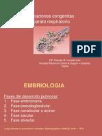 Torax Malformaciones Congenita (1)