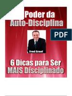 O Poder da Auto-Disciplina.pdf