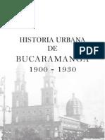 libro de historia version 2.pdf