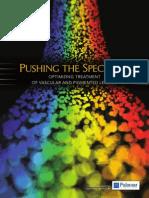 palomar_pushingthespectrum.pdf