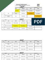 EAP Sociologia 2013-II
