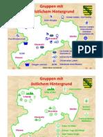 sekten-landkarte