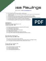MRawlings_Resume