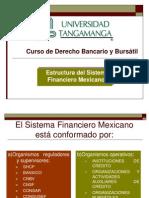 estructura-del-sistema-financiero-mexicano.ppt
