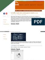 Blog Kolaborativa Com 2012-11-20 Dicas a Fazer Apos a Instal
