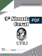 Simulado9_10.10_G3