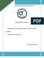 Diagrama de casos de uso.docx