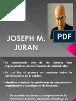 Juran Expo
