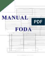 análisis FODA