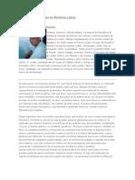 Los usos de Gramsci en América Latina. Infranca, A.