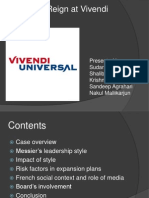 Vivendi Group6