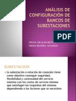 anlisisdeconfiguracindebancosdesubestaciones-120410070932-phpapp01