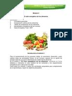 Imprimible m2 Nutricion v1