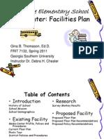 thomasong facilitiesplan doc