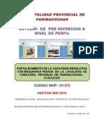 Perfil Parinacochas-SIN FOTOS
