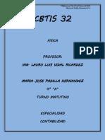 Fisica Ma.jose - Copia 1er Parcial