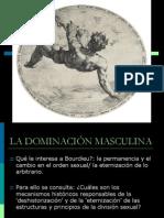 Presentacion Bourdieu[1]