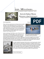 September 2013.pdf