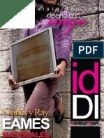 Revista IDDI-Vol 00