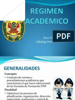 Regimen Academico Ok Yovana