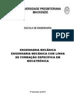 Eng Mecanica 2o-2013