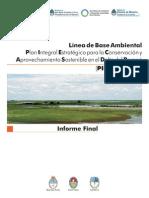 plan integral ambiental delta parana.pdf