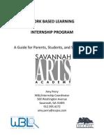 13-14 internship program guide