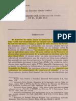 Vargas Juan Eduardo 19
