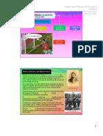 Apuntes hambol.pdf