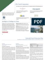 51_2013_US_AsiaBrochure_TTCAd_TnC.pdf